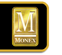 Click Here to Visit Monex.com
